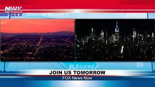 News Now Stream 06/11/19 (FNN)