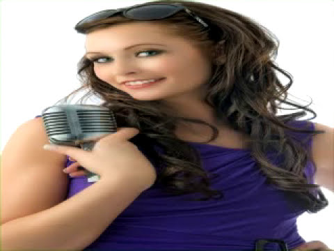 Bollywood songs video 2014 hits hindi popular video music indian free download playlist album pop hd