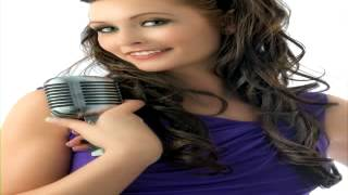 download lagu Indian Songs  2014 Hits Free  Hindi Bollywood gratis