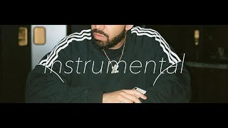 Drake - Duppy Freestyle (INSTRUMENTAL) [ReProd. by HAZI HAKANI]
