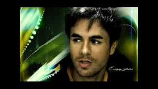 Watch Enrique Iglesias Revolucion video