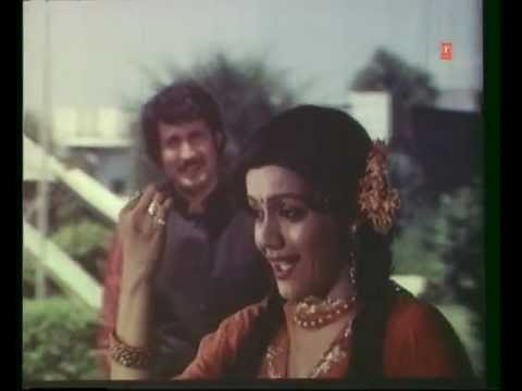 Premi Duniya Ma (gujrati Video Songs) - Kaliyug Ni Seeta video