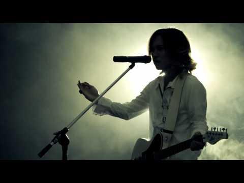 Download Lagu J-ROCKS - TERSESAL (official music video) MP3 Free
