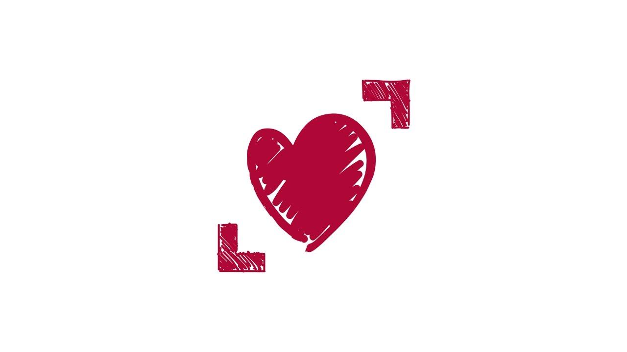 Video Největší valentýnské přání