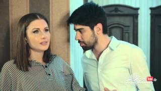 Abeli Quyre - Episode 45 - 06.05.2016