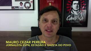 Flamengo rejeita camisa 10 do Boca Juniors