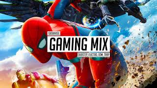 Best Music Mix 2018 | ♫ 1H Gaming Music ♫ | Dubstep, Electro House, EDM, Trap #77