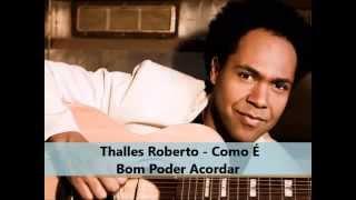 As Melhores de Thalles Roberto  2015 - 2016