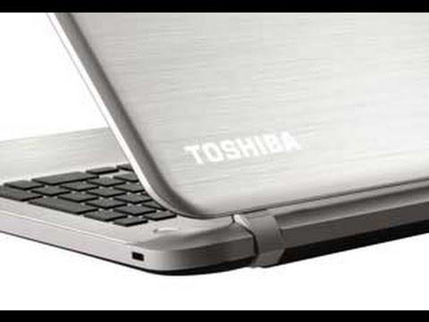 "toshiba satellite s50 b 15n 15.6"" laptop silver quick"
