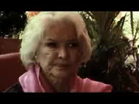 Ellen Burstyn-Lovely, Still