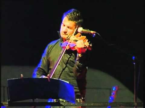 Fabrizio De Andre - Preghiera In Gennaio