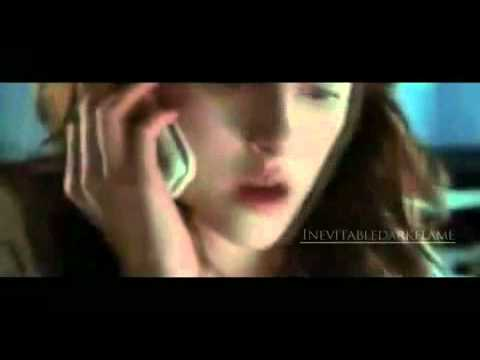 The Twilight Saga- Breaking Dawn Trailer OFFICIAL