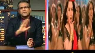 Yeh Jawaani Hai Deewani : Movie Review by Komay Nahta