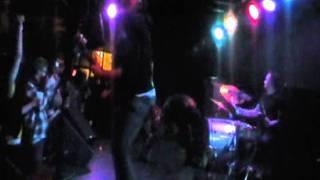 Watch 7 Shot Screamers Hey Warden video