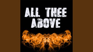 All Thee Above Originally Performed By Plies And Kevin Gates Instrumental