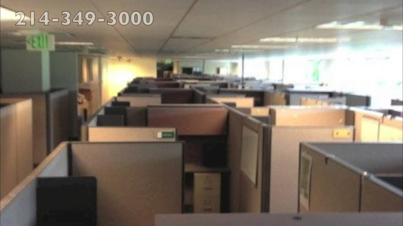 Herman Miller Cubicles Used Cubicles Dallas