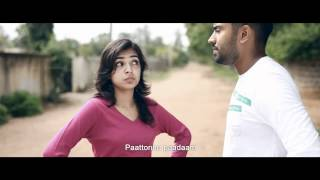 22 Female Kottayam - Nenjodu Cherthu : Yuvvh Official HD Full Song