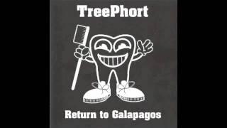 Watch Treephort Nerd Rock video