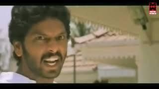 சிரித்து சிரித்து வயிறு புண்ணானால் நாங்கள் பொறுப்பல்ல http://festyy.com/wXTvtS Tamil Comedy Scenes http://festyy.com/wXTvtS Funny Comedy Scenes