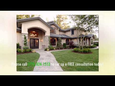 Residential Lawn Care Reno NV: 775- 826-1553 Call Today