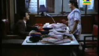 bidhilipi bangla movie 7
