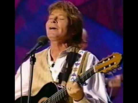 John Denver - Country Love