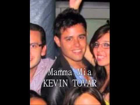 Kevin Lyttle - Mama Mia