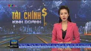 Ban Tin Tai Chinh 12 07 2018