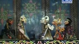 download lagu Wayang Golek Putra Giri Harja 2 Bandung gratis
