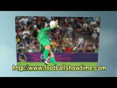 soccer goalie drills Advanced Catching and Diving