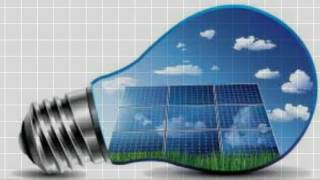 Simply Solar Ltd - Saint Lucia Pitch It competition