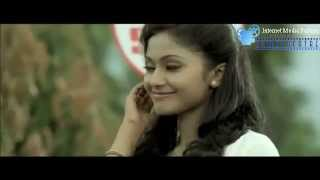 22 Female Kottayam - 10.30 am Local Call Malayalam Movie Song Etho Sayana HD