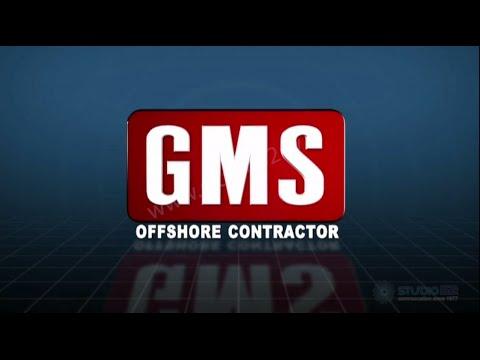 GMS Offshore Contractors