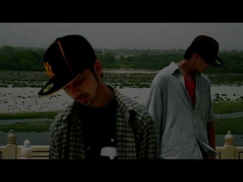 A-Bazz & M.O.H ft. Badmash - Tere Liye (Music Video Teaser Promo...
