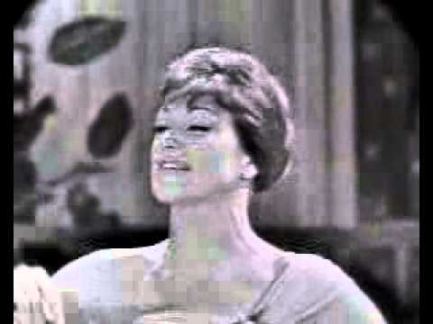 myspace Annie Ross   Twisted 1959 Video by Sluggo   Myspace Video