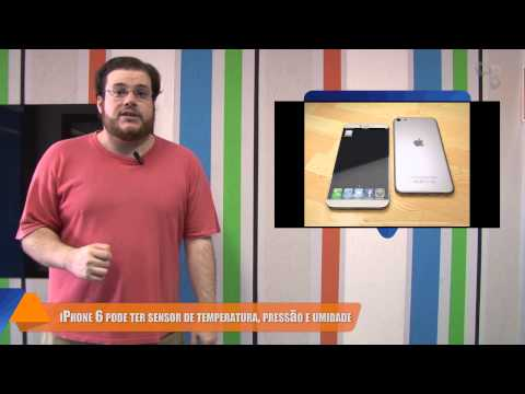 Hoje no Tecmundo (17/03) - Popcorn Time, iPhone 6 e Jobs, S5 n'água e braços do Dr. Octopus
