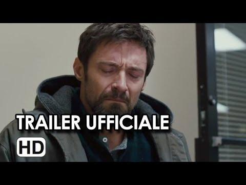 Prisoners Trailer Italiano Ufficiale (2013) - Hugh Jackman, Jake Gyllenhaal Movie HD