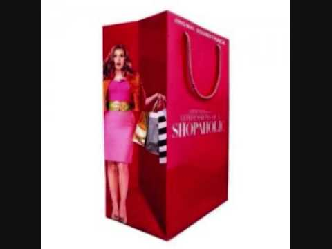 Lady GaGa - Fashion {~ Confessions of a Shopaholic OST ~} [LYRICS+DOWNLOAD]