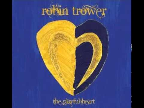 Robin Trower Dressed in Gold.mov