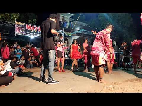 Download Lagu MAYANGKORO ORIGINAL - Gemantunge Roso    Lovenya Jaranan Indonesia live pojok - jarakan MP3 Free