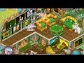 Fantastic Tour of Dens! | Animal Jam - Parade of Dens