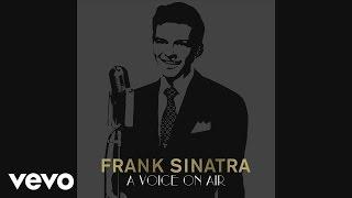 Watch Frank Sinatra Long Ago And Far Away video