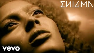 Watch Enigma Age Of Loneliness video