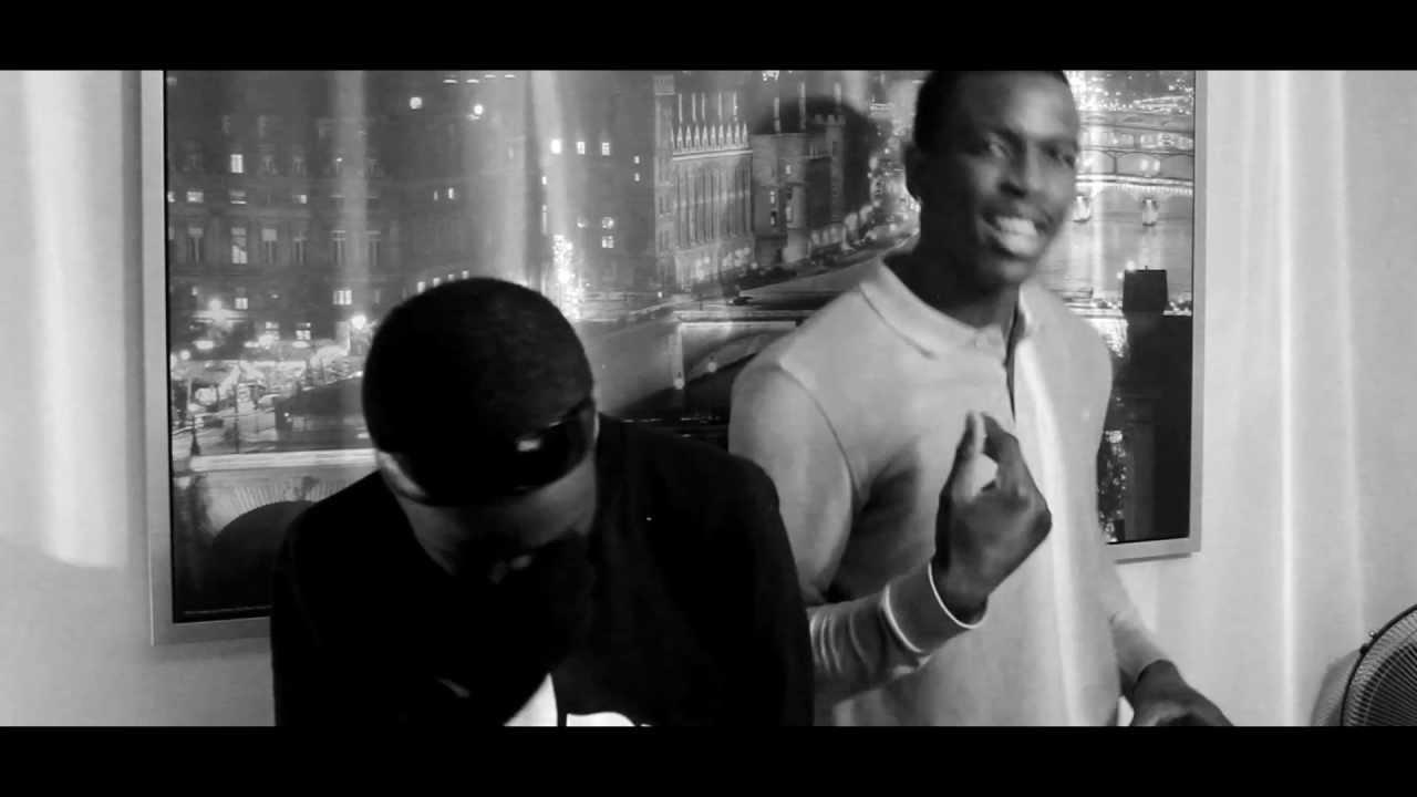 Kendrick Lamar Swimming Pools Drank Remix Tazman Montanrr Love Drink Youtube
