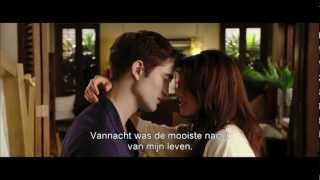 The Twilight Saga: Breaking Dawn - Part 1 - Nederlands Ondertiteld [HD]