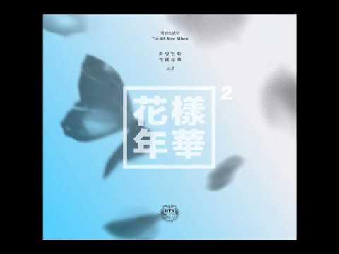 BTS (방탄소년단) - RUN [MP3 Audio]