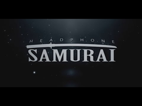Skullcandy Smokin Buds 2 Review Headphone Samurai