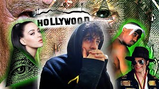 APA ITU ILLUMINATI? (THE TRUTH) KONSPIRASI | ILLUMINATI CONSPIRACY IN HOLLYWOOD & THE WORLD