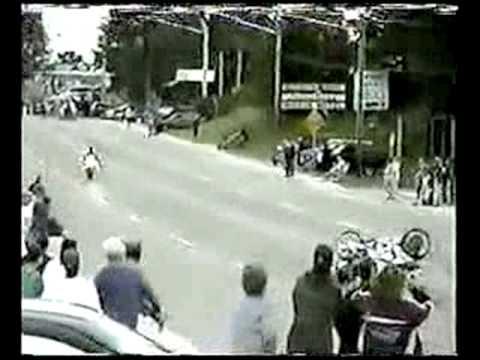 Stop one Wheeling (Mobin Satti)0
