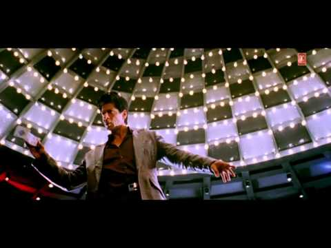 Zara Dil Ko Thaam Lo ~~ Don 2 (Full Video Song) 720p(HD)....(...